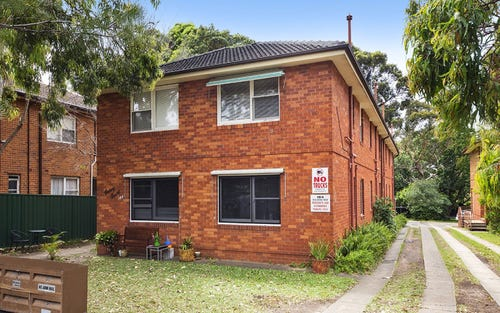 7/164 Willarong Road, Caringbah NSW 2229