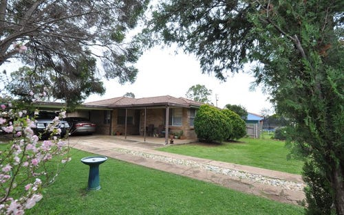 68 Pine St, Curlewis NSW 2381