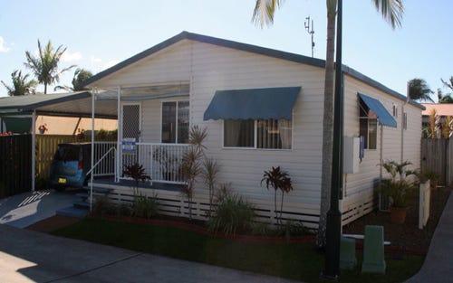 44/34 Monarch Drive, Kingscliff NSW 2487