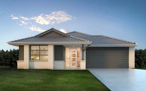 Lot 82 Skye Avenue, Moama (Maidens Estate), Moama NSW 2731