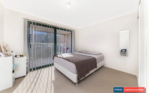 33/17-19 Oxley Street, Griffith ACT 2603