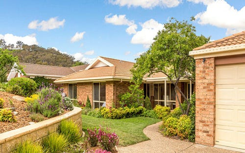 44 Nicklin Crescent, Fadden ACT