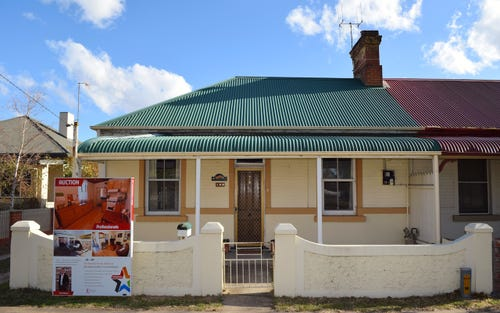 132 Howick St, Bathurst NSW 2795