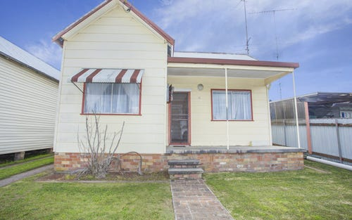 11 Mayfield Street, Cessnock NSW 2325
