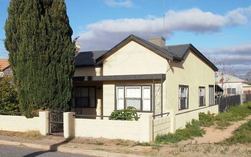 35 Mica Street, Broken Hill NSW 2880