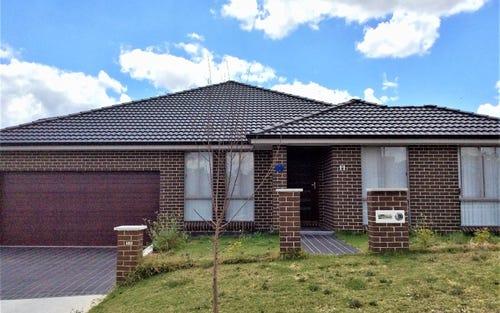 11 Kaputar, Minto NSW