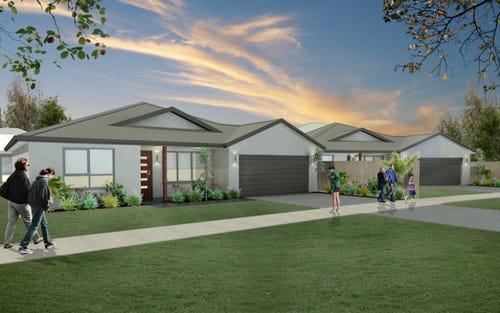 U13-23, 63 Leo Drive, Narrawallee NSW 2539