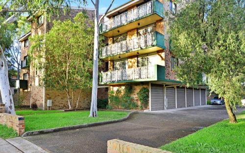 14/102-110 Doncaster Avenue, Kensington NSW