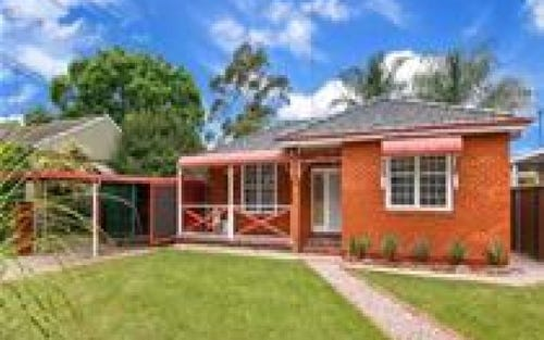 5 Corella Road, Lalor Park NSW