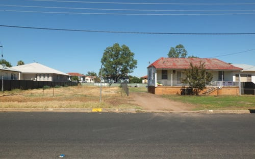 51 Gibbons Street, Narrabri NSW 2390