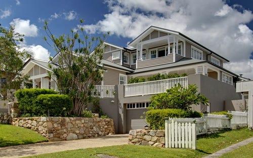 60 Kingsley Street, Byron Bay NSW