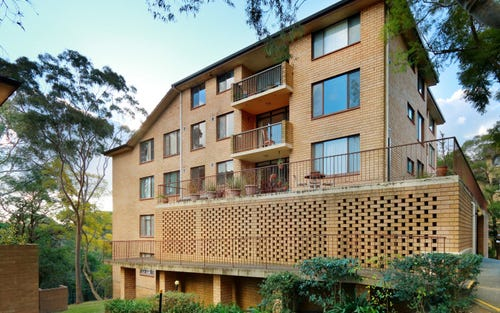 13/215 Pacific Highway, Hornsby NSW 2077
