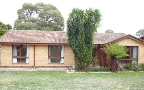 14 Hillebrand Street, Page ACT