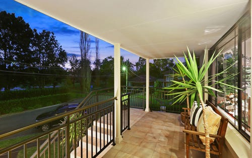 2 Freeman Place, Concord NSW 2137