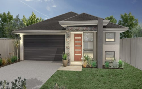 Lot 190 Mellish Parade, Glenfield NSW 2167
