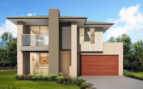 Lot 24 Withers Road, Kellyville NSW 2155