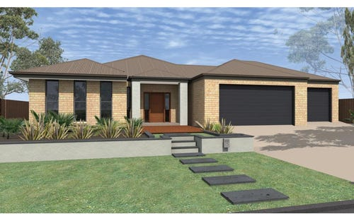 Address available on request, Gol Gol NSW 2738