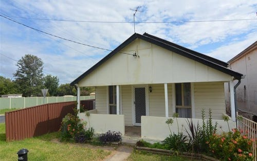 49 Fleming Street, Kandos NSW 2848