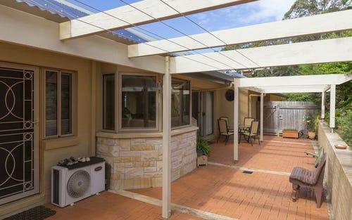275 Burri Road, Malua Bay NSW 2536