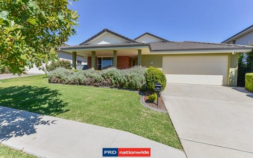 48 The Heights, Tamworth NSW 2340