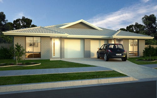 Lot 304 Cnr Hillgate Drive, Thornton NSW