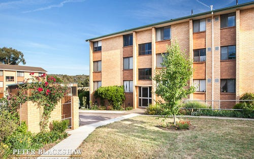 3/10 Walsh Place, Curtin ACT 2605