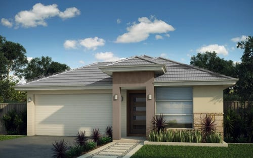 Lot 4216 Belmont Avenue, Spring Farm NSW 2570