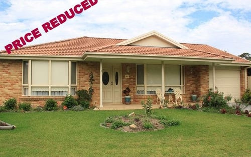 1 Cook Close Lakewood, Laurieton NSW 2443