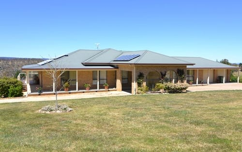 157 McKanes Falls Road, South Bowenfels NSW 2790