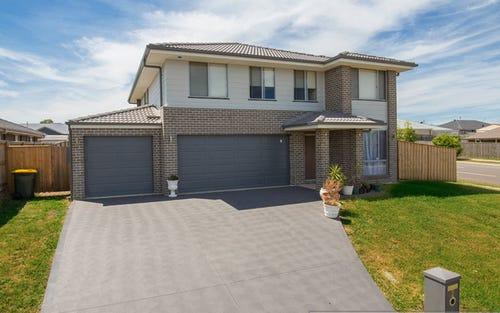 2 Warbler Avenue, Aberglasslyn NSW