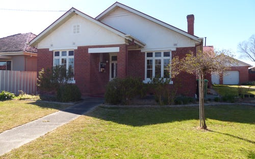 374 Buckingham Street, North Albury NSW