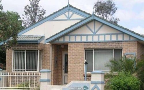 2/28-30 Veron Street, Wentworthville NSW
