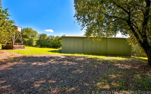 102 Frasers Road, Dunoon NSW 2480