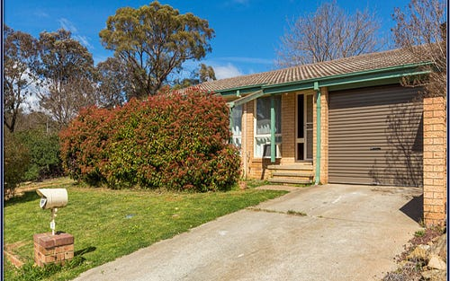 3 Moorehead Place, Latham ACT