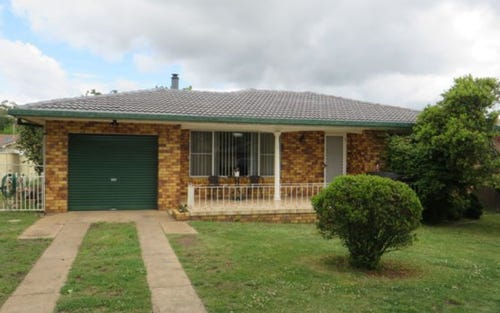 13 Lindsay Avenue, Glen Innes NSW 2370