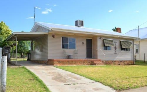 12 Finch Street, Bingara NSW 2404