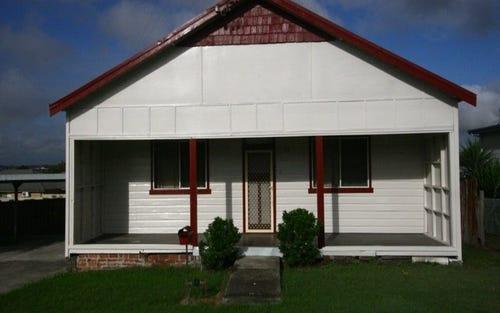 29 Glenroy Street, Thornton NSW