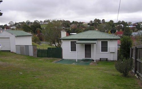 58W Memorial Avenue, Walcha NSW 2354