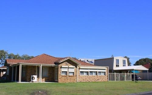 20 Angourie Road, Yamba NSW 2464