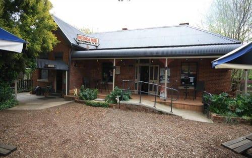 1 Mitchell Street, Moonan Flat NSW 2337