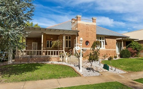 13 Lovejoy Street, Mudgee NSW 2850