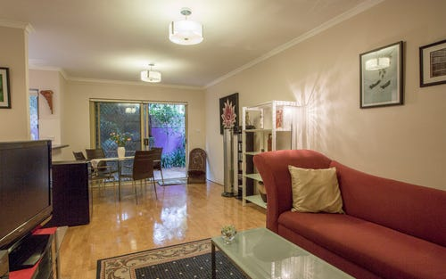 55/219 Chalmers Street, Redfern NSW