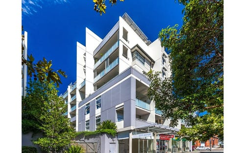 69/741 Botany Road, Rosebery NSW