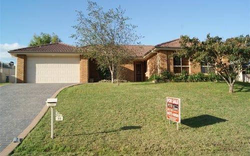33 Nelson Drive, Singleton NSW 2330