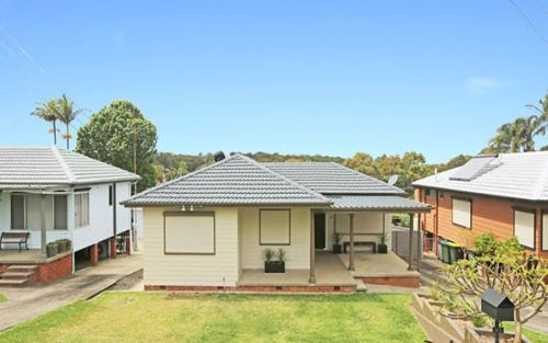 47 Violet Town Road, Tingira Heights NSW