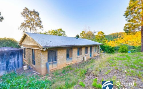 329 Calf Farm Road, Mount Hunter NSW 2570