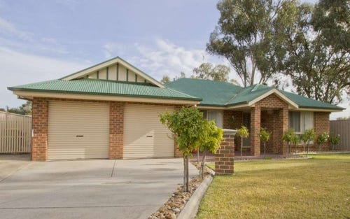 4 Akuna Place, Springdale Heights NSW 2641
