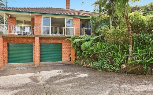 120A Old Gosford Road, Wamberal NSW 2260