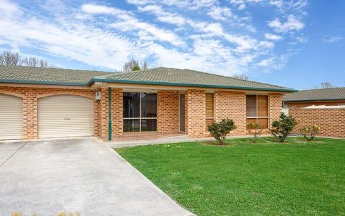 38/160 Forsyth Street, Wagga Wagga NSW 2650