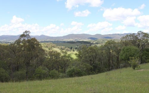 414 thompsons creek road, Scone NSW 2337